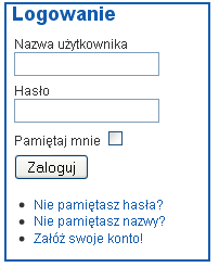15 login module example.png