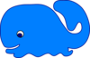 Whale-th.png