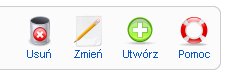 15 banner client manager toolbar.png