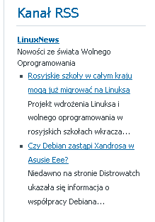 15 newsfeed module example.png