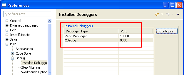 Installed debuggers.png