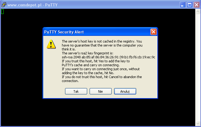 Putty login 01.png