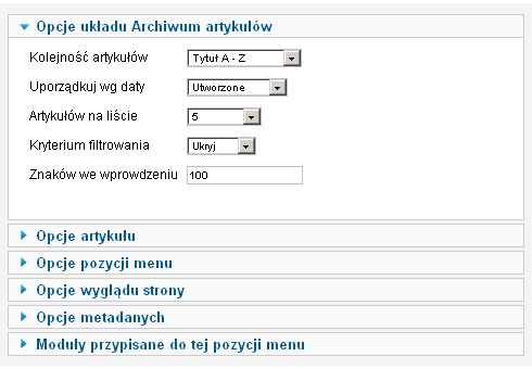 16 menu artykuly ukl archiwum artykulow 1.png