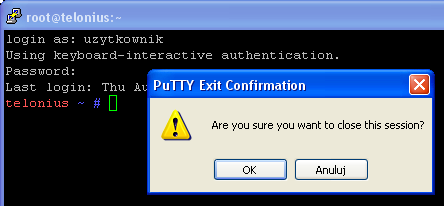 Putty exit 01.png